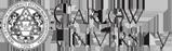 carlow-logo