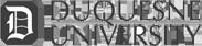 duquesne-logo