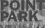 Point-Parl-Logo